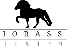 Sort_Logo_Uden_Baggrund_PNG_x2